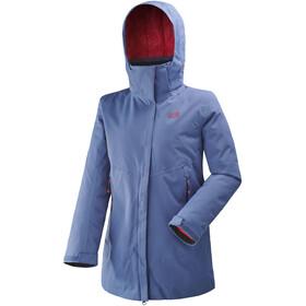 Millet Trivor II Naiset takki , sininen